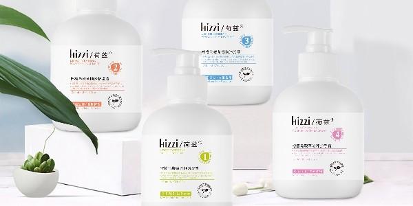 【广州采乐】洗发水厂家分享秋季护发小妙招!