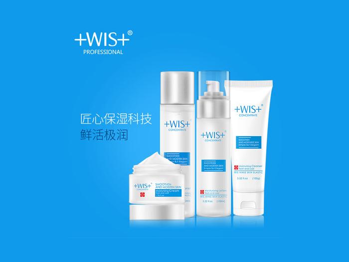 WIS (3)
