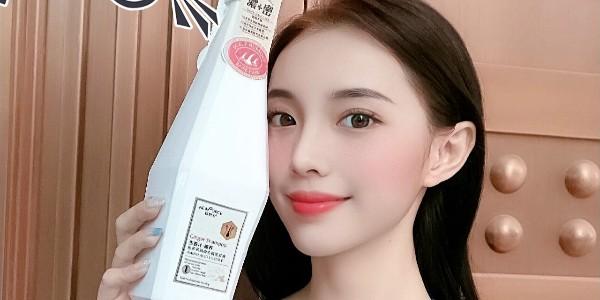 【广州采乐】怎么打造属于你自己的网红产品?洗发水工厂家解析