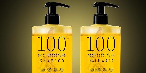 【广州采乐】洗护厂家分享,护色洗发水的原理。